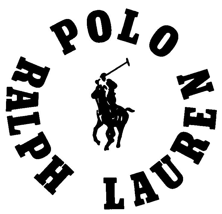 Canadian Trademarks Details: POLO RALPH LAUREN & DESIGN.