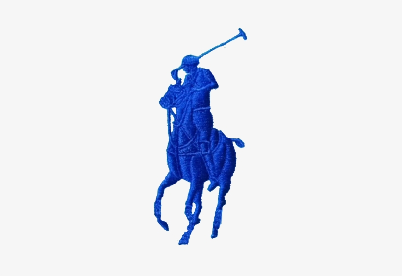 Polo Logo.