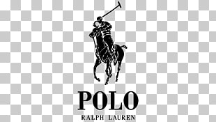 1,016 ralph Lauren Corporation PNG cliparts for free.