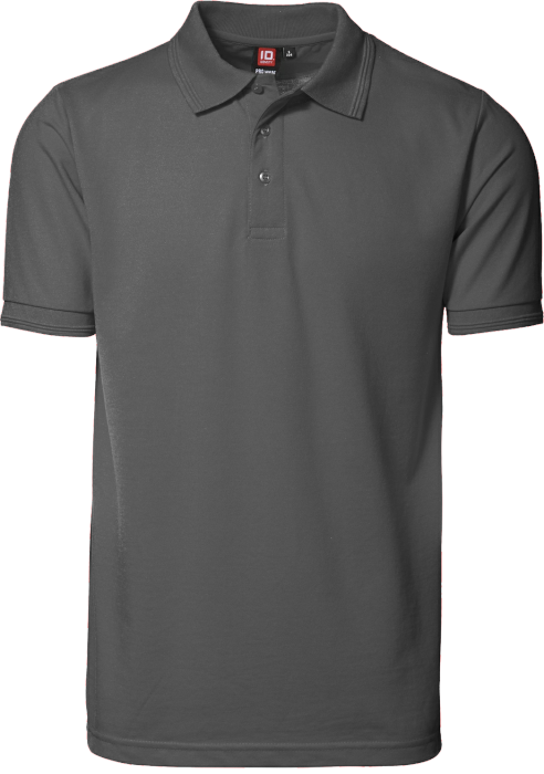 Polo Shirt PNG Images Transparent Background.