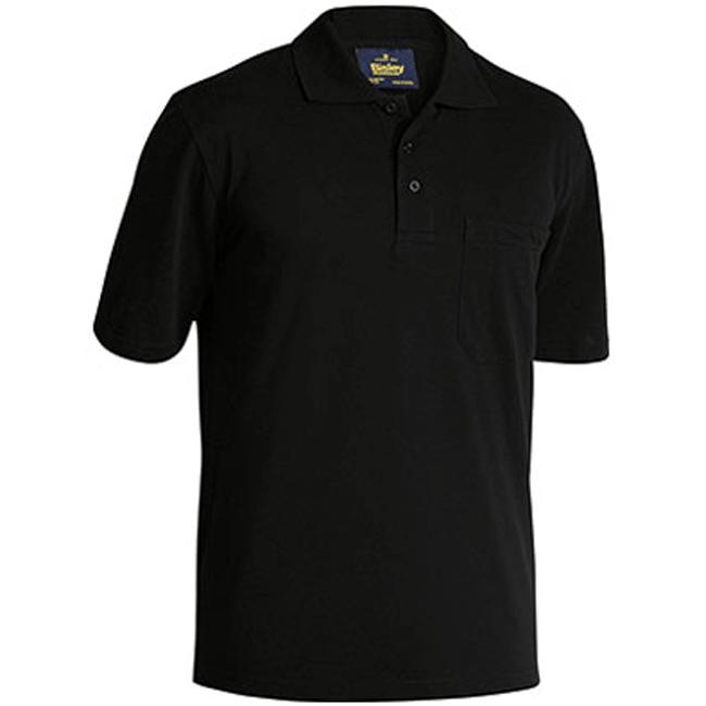 Polo Shirt Png (+).