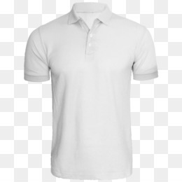 Shirt PNG.