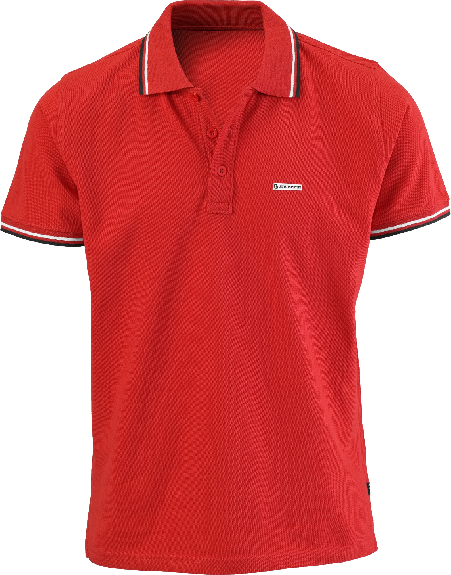 Polo Shirt PNG Transparent Polo Shirt.PNG Images..