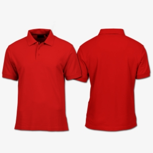 Polo Shirt Vector Png , Transparent Cartoon, Free Cliparts.
