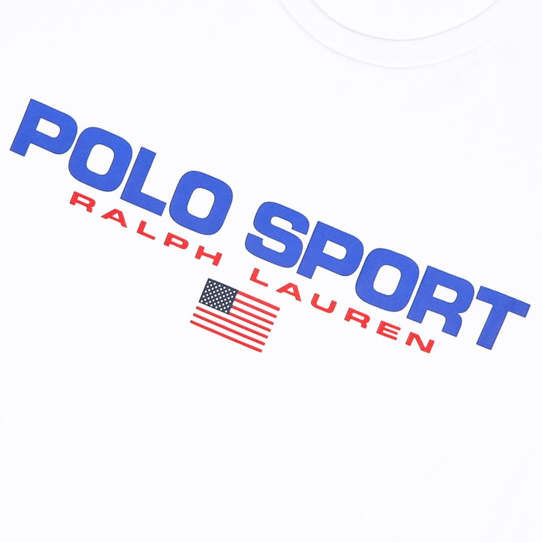 Polo Sport T.