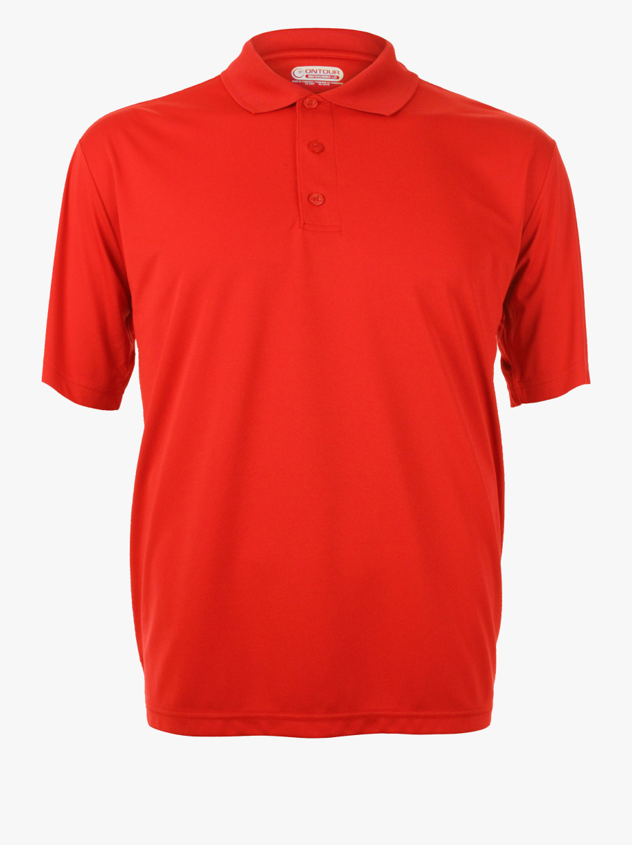 Tshirt Clipart Hawaiian.