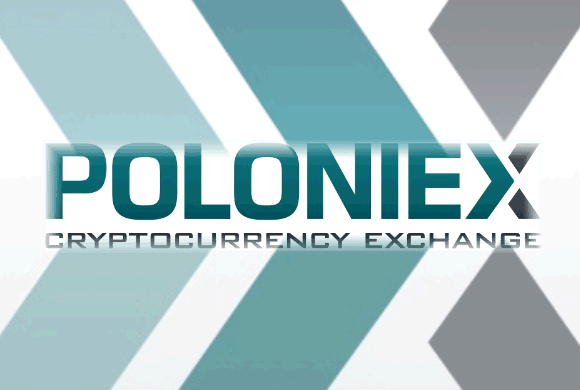 Poloniex Fights On, Continues Free USDC Trades.