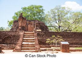 Polonnaruwa Stock Illustrations. 15 Polonnaruwa clip art images.