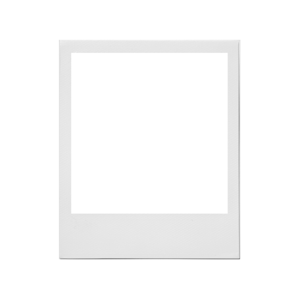 cgnyb edit overlay png polaroid clipart white edits ar.