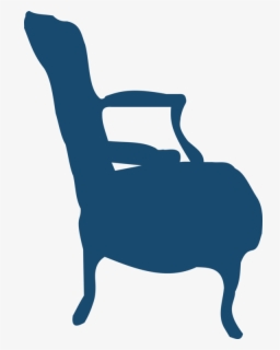Free Chair Clip Art with No Background , Page 8.