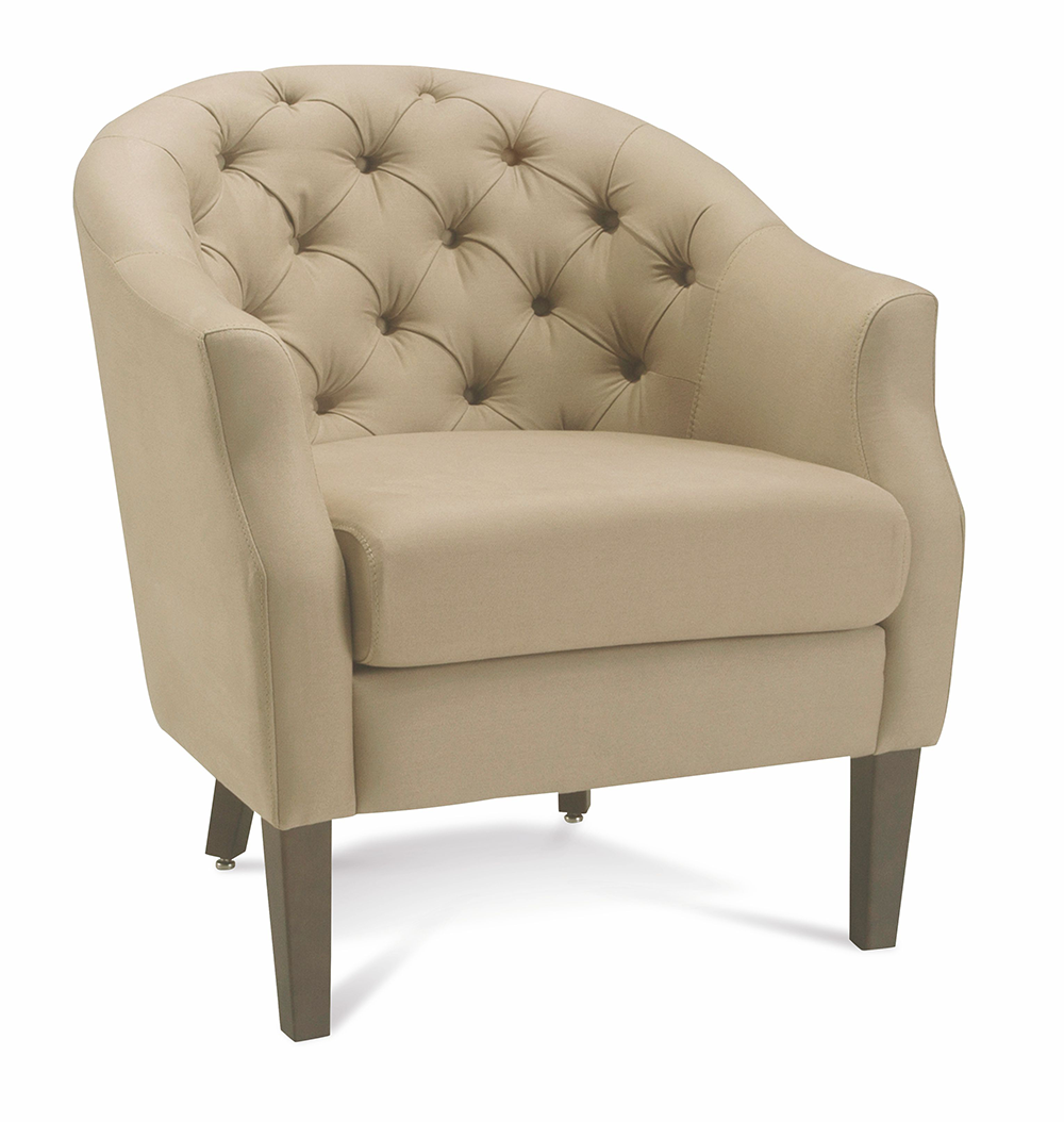 Poltronas png 5 » PNG Image.