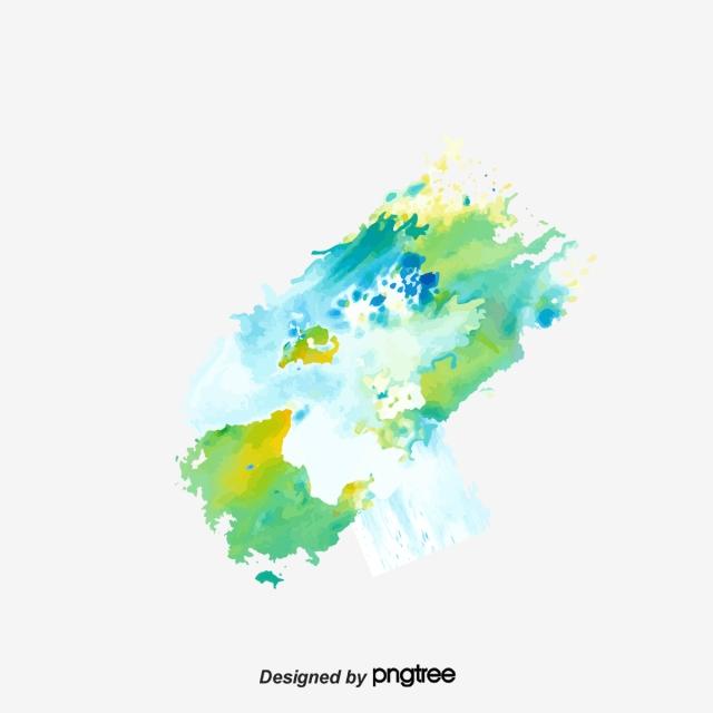 Polvo De Colores Png, Vectores, PSD, e Clipart Para Descarga.