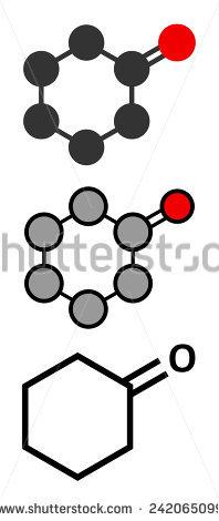 Polyamide Stock Vectors & Vector Clip Art.