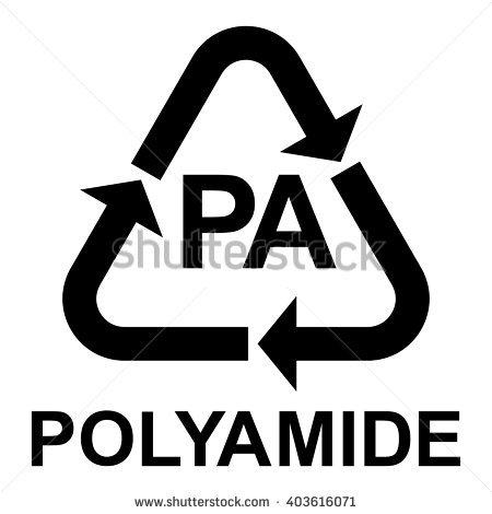 Polyamide Stock Photos, Royalty.