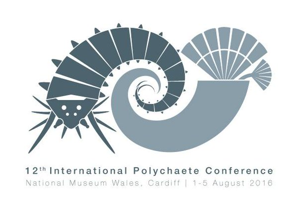 """IPC 2016 on Twitter: """"The 12th International Polychaete Conference."""