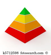 Polychrome Clip Art and Stock Illustrations. 28 polychrome EPS.