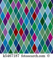 Polychrome Clipart and Illustration. 68 polychrome clip art vector.