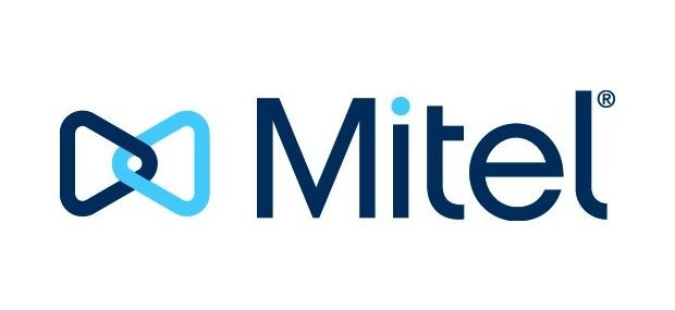Mitel Promises Smooth Channel Transition for Polycom.