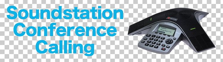 Polycom SoundStation Duo GTS Educational Events Information.