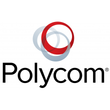 Search results for: \'Polycom VSX Microphone Cable\'.