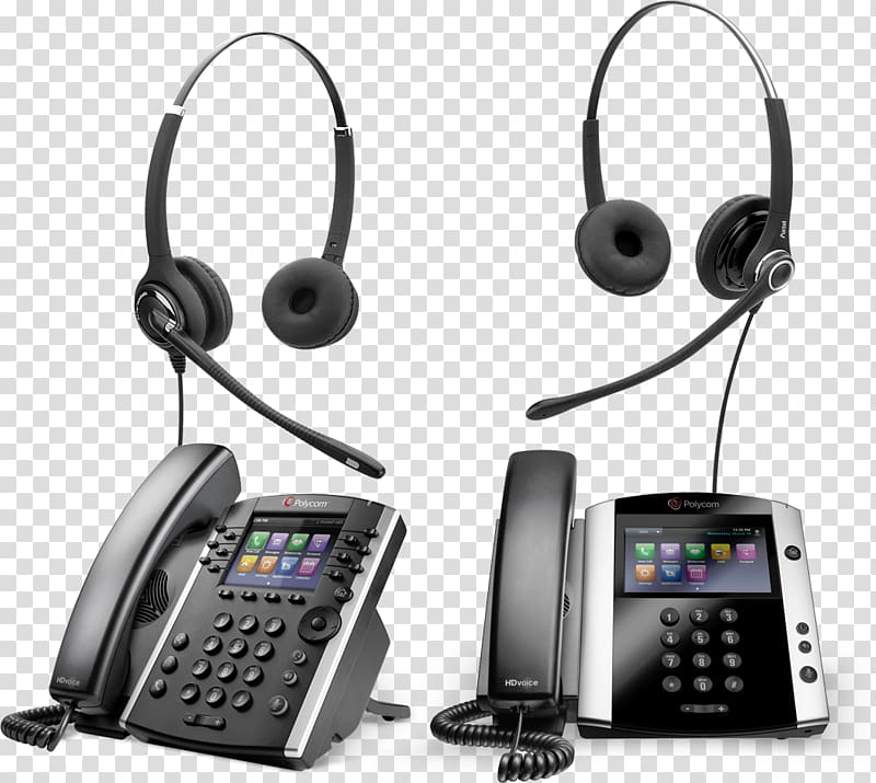 Polycom VVX 411 Polycom VVX 401 Telephone Voice over IP.