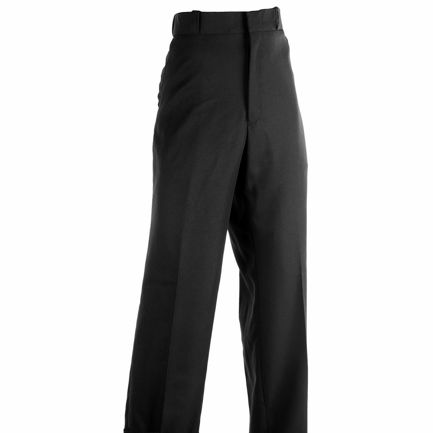 100% Polyester Uniform Trousers.