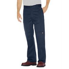 Men's Polyester Pants.