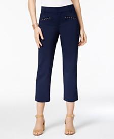 Polyester Pants: Shop Polyester Pants.