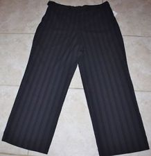 Cato Polyester Pants for Women.