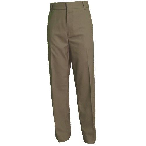 Women's Law Enforcement Uniform Pants.
