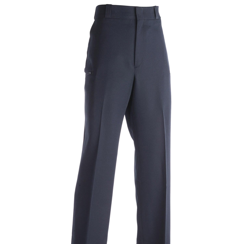Cross Women's Hidden Cargo Polyester Pants.