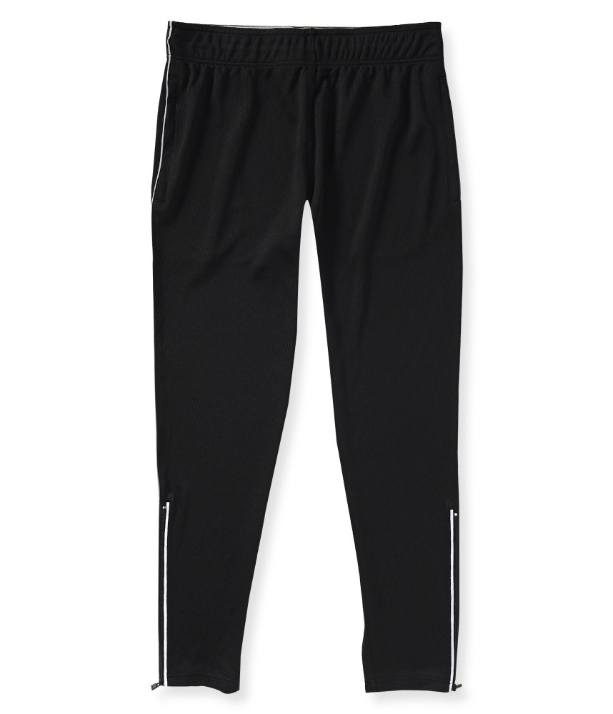 Comfy Polyester Pants.