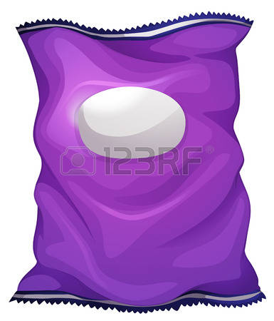 1,258 Polyester Stock Vector Illustration And Royalty Free.