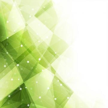 Polygon Background PNG Images.