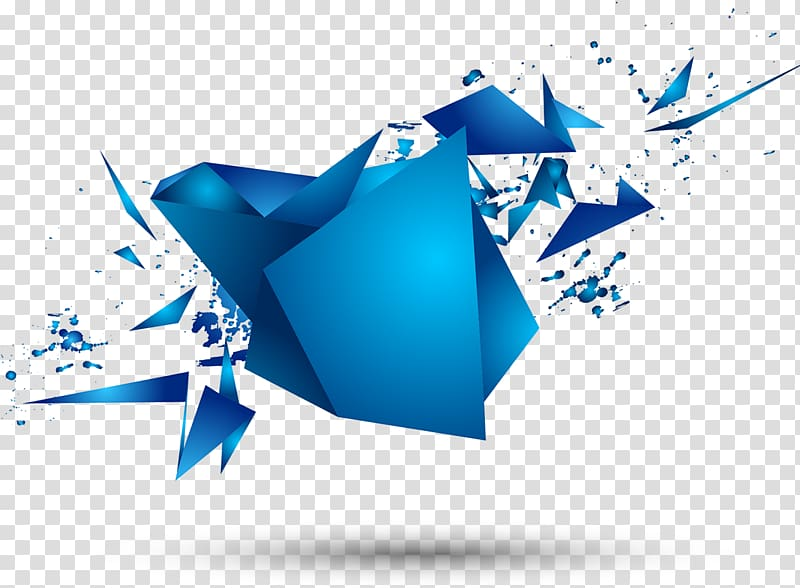 Polygon Geometry, shape transparent background PNG clipart.