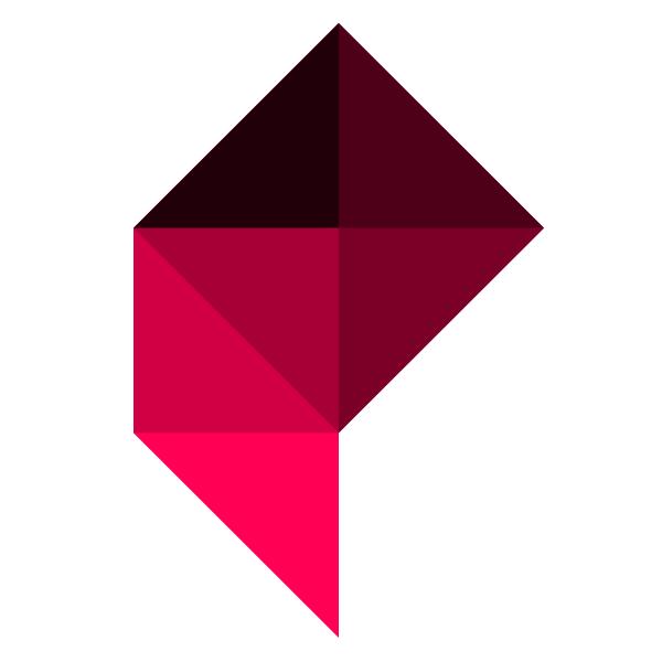 Polygon.