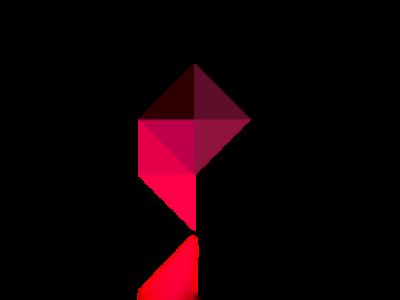 polygon.com.