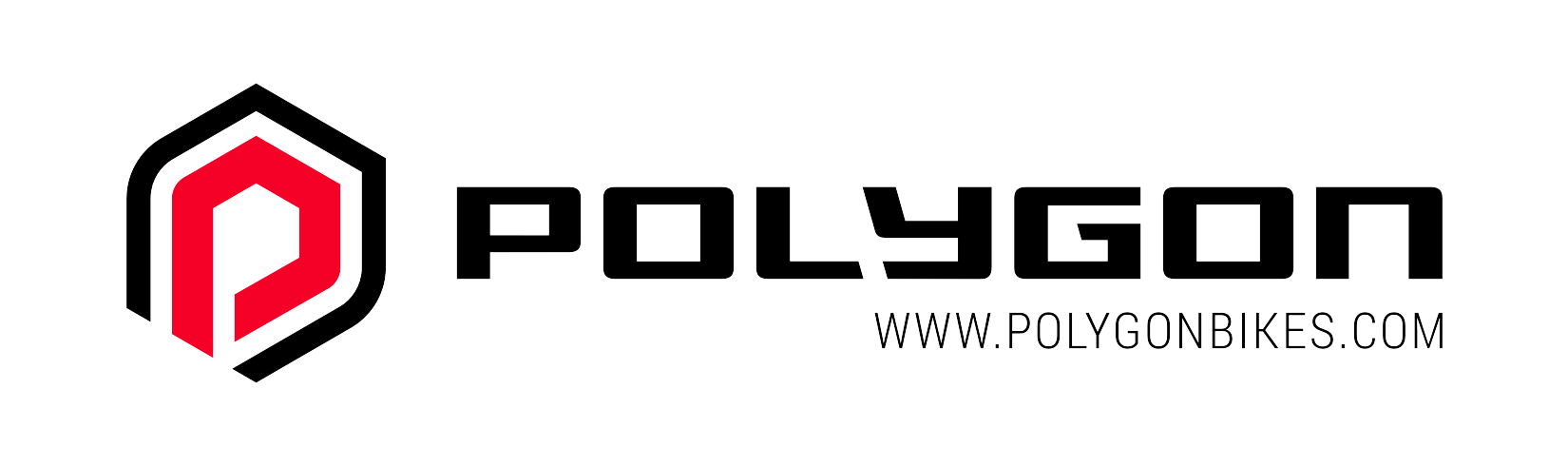 Polygon logo png 4 » PNG Image.