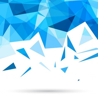 Polygon Vectors, Photos and PSD files.