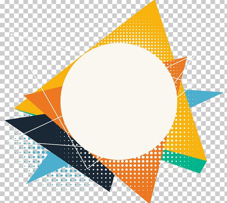 Geometric Shape Polygon PNG, Clipart, Abstract Art, Angle.