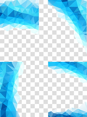 Polygon Background transparent background PNG cliparts free.