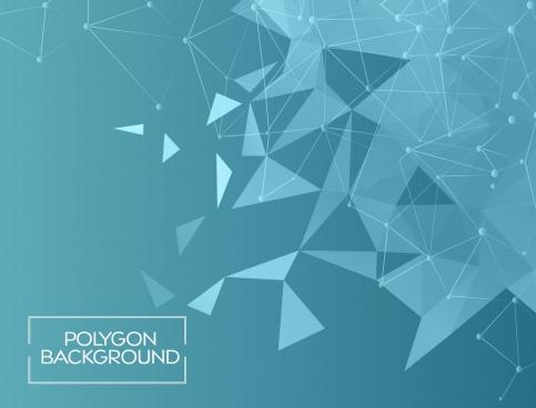 Polygon free vector download (512 Free vector) for.