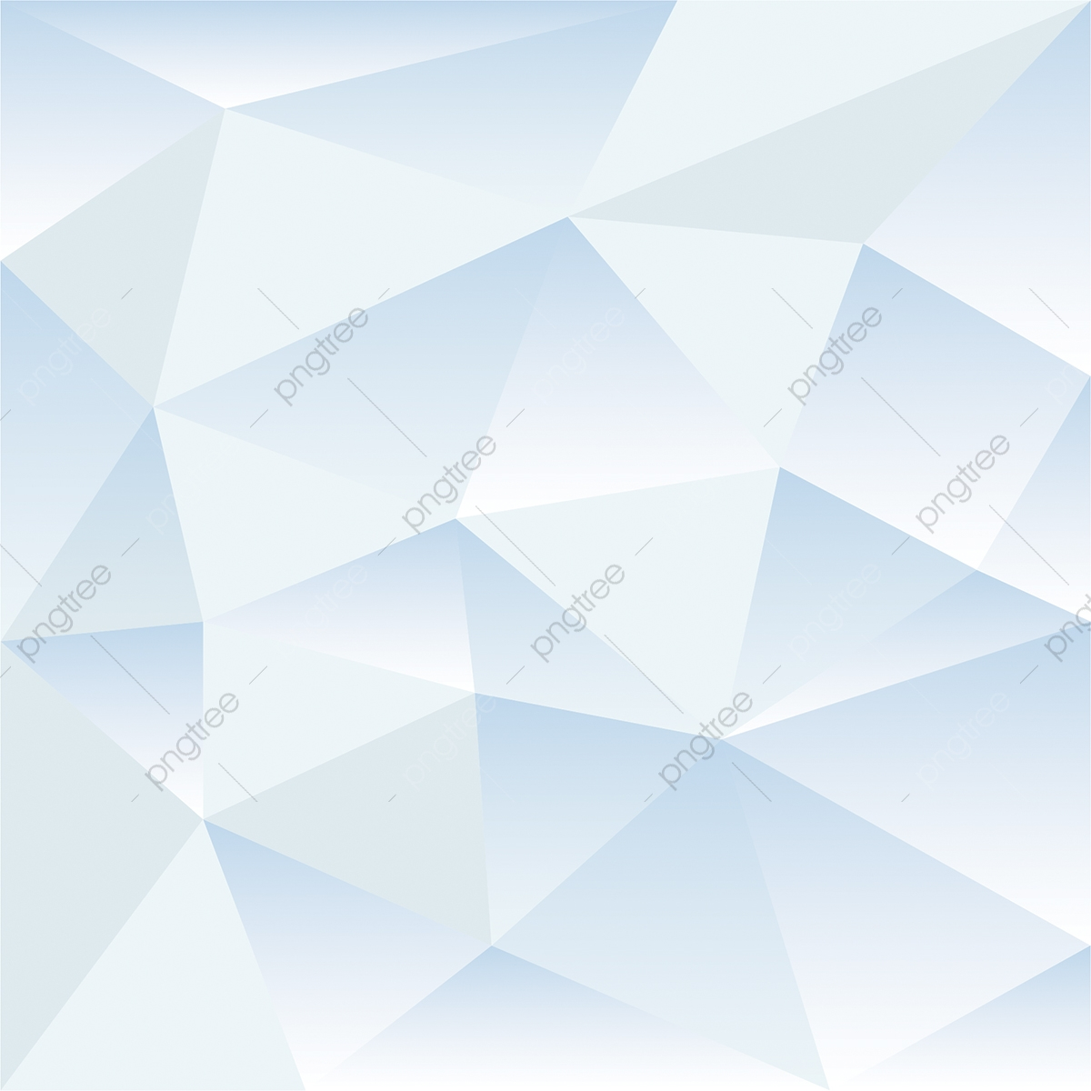 Polygonal Background, Polygon, Polygonal, Abstract PNG and.