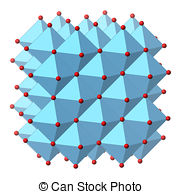 Polyhedra Stock Illustrations. 30 Polyhedra clip art images and.