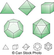 Polyhedron Stock Illustrations. 4,894 Polyhedron clip art images.