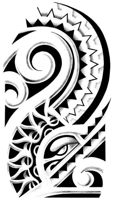 Pin by suhendly viscaino on Tattoo\'s.