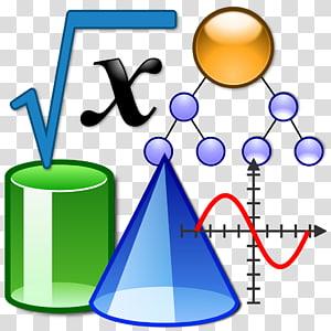 Polynomial Quadratic function Quadratic Equation Mathematics.