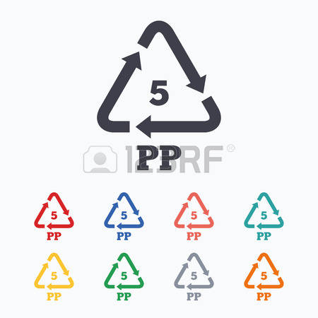 192 Polypropylene Cliparts, Stock Vector And Royalty Free.