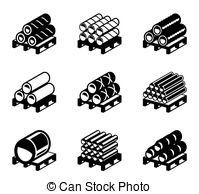 Polypropylene Stock Illustrations. 174 Polypropylene clip art.