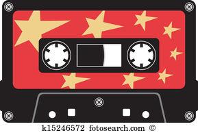 Polypropylene tape Clip Art Illustrations. 7 polypropylene tape.